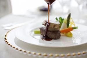 肉料理-1