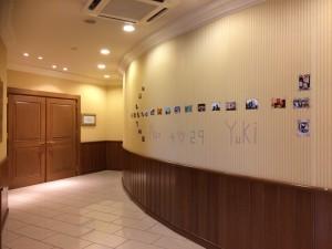 4 IMG_9086