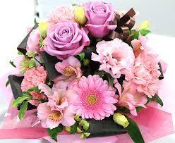yjimage2B8PCCK4 長寿祝いに送る花