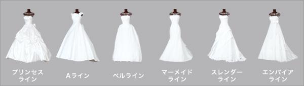 dress_line1.jpg