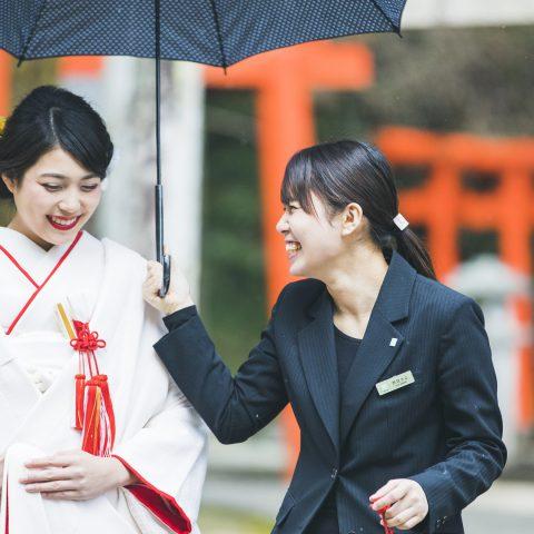 《2021年度 新卒採用》総合職・一般職(広島・福山)