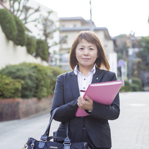 《福岡市中央区桜坂、桜坂駅から徒歩5分・バス停徒歩1分》《正社員採用》《2016年開設》開設5年目 全員が未経験からのスタートです。