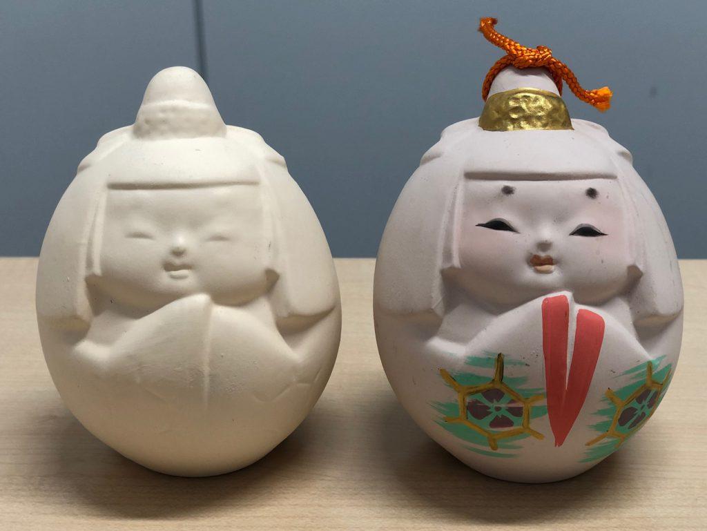 桜坂ホール3周年&ユウベルグループ創業55周年の感謝祭